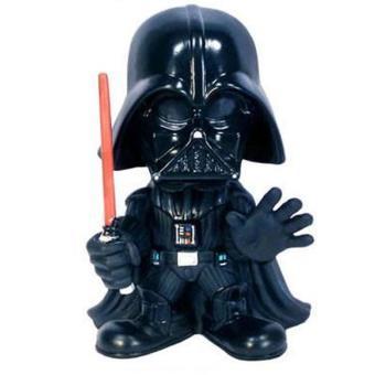 Star Wars: Darth Vader Headknocker