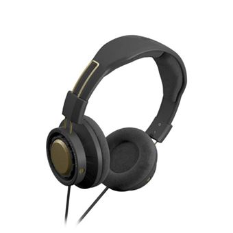 Auriculares Gioteck TX-40 XBox One / PC