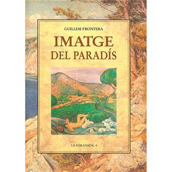 Imatge del paradís