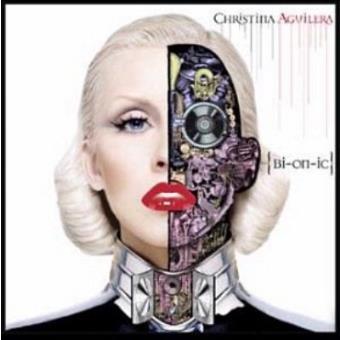 Bionic (Edición Deluxe)