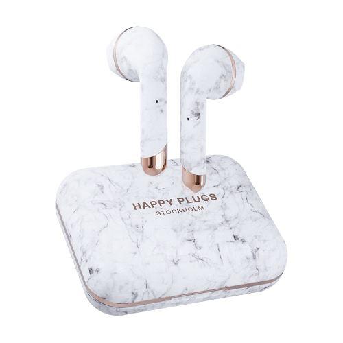 Auriculares Bluetooth Happy Plugs Air 1 Plus Earbud True Wireless...