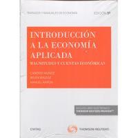 Introducción a la Economía Aplicada