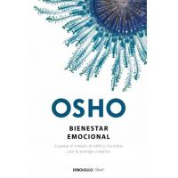 Osho ebook download el naranja de libro
