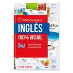 Diccionario de ingles 100 visual