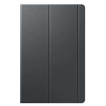 Funda Samsung Book Cover Gris para Galaxy Tab S6