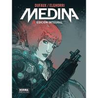 Medina Edición integral