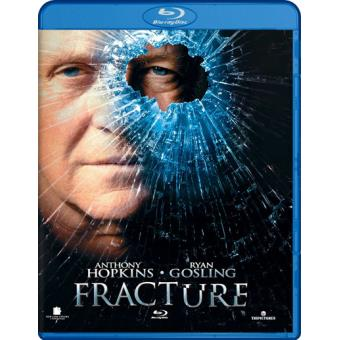 Fracture - Blu-Ray