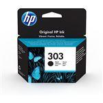 Cartucho de tinta HP 303 Negro - Exclusivo web