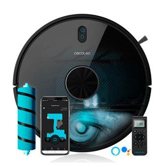 Robot Aspirador Cecotec Conga 5090