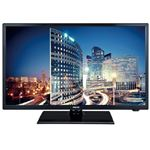 TV LED 24'' Proline L2450HD HD