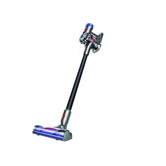 Aspirador Escoba Dyson V8 Total Clean