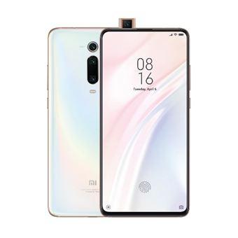 Xiaomi Mi 9T Pro 6,39'' 128GB Blanco