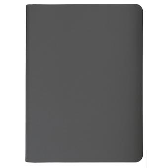 Funda Logitech Create Negro para iPad Pro 12,9''