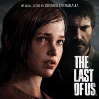 The Last Of Us (B.S.O)