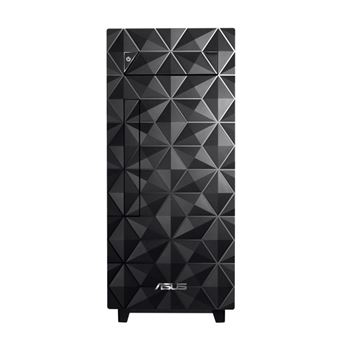 PC Sobremesa Asus S300MA-710700006T Negro