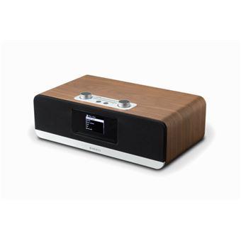 Radio Bluetooth Roberts Stream 67 Nogal
