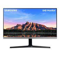 Monitor Samsung U28R550UQU 28'' 4K UHD