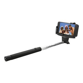 Palo de selfie Bluetooth Trust Urban para Android