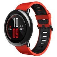 Smartwatch Amazfit Pace Rojo