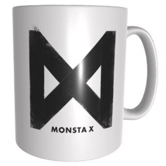 Taza K-Pop Monsta X