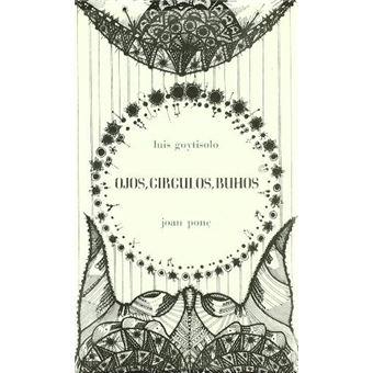 Ojos, círculos, búhos