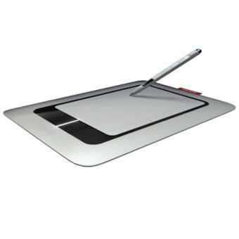 Wacom Bamboo Special Edition Pen & Touch S Tableta gráfica