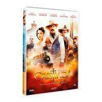 Cristiada (For Greater Glory) - DVD