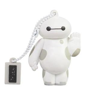 Memoria USB Tribe Big Hero 6 -Baymax 16 GB