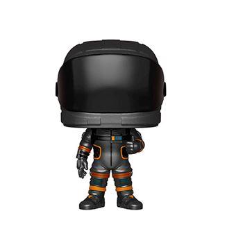 Figura Funko Fortnite - Dark Voyager