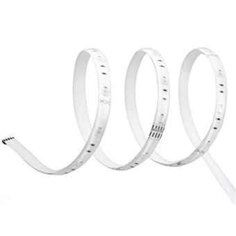 Tira LED Xiaomi Yeelight Lightstrip Plus