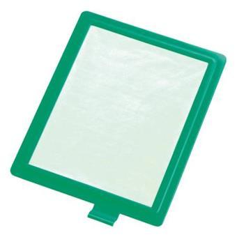 Filtro Aspirador Electrolux EF17