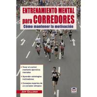 Entrenamiento mental para corredores