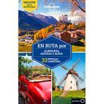 En ruta por alemania austria y suiz