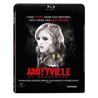 Amityville: El despertar - Blu-Ray