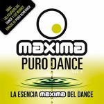 Maxima fm puro dance vol 2 (2cd)