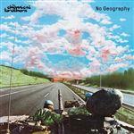 No Geography - 2 Vinilos
