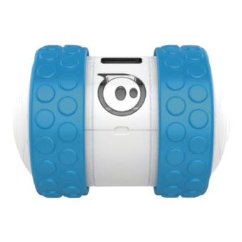 Droide robótico interactivo Sphero Ollie