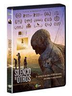 El silencio de los otros - DVD
