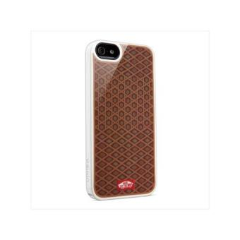 Belkin funda Vans iPhone 5 Waffle sole