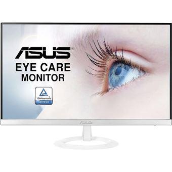 Monitor Asus VZ279HE-W 27'' Full HD