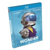 Wonder - Digibook - Blu-Ray