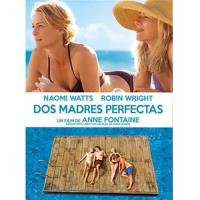 Dos madres perfectas - DVD