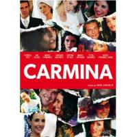 Carmina - DVD