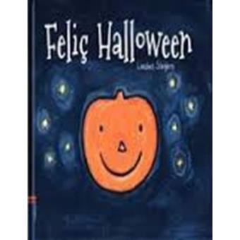 Feliç Halloween