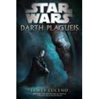 Star Wars. Darth plagues