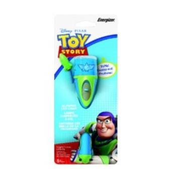 Energizer Linterna Disney Toys