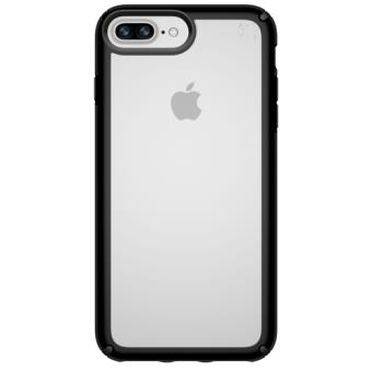 carcasa iphone 8 plus