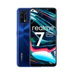 Realme 7 Pro 6,4'' 128GB Azul