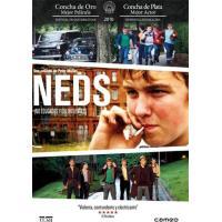 Neds (No educados y delincuentes) - DVD
