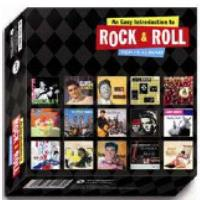 20 años: An Easy Introduction To Rock And Roll - Exclusiva Fnac